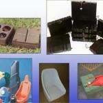Moldes y Productos Personalizados al Usuario