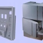 Cajas y Paneles para Tableros Eléctricos