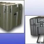 Cajas Militares