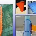 Productos para la Industria de la Construcción