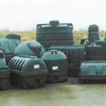 Tanques, Tanques y más Tanques