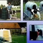 Casa para Animales