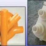 Componentes Industriales