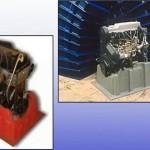 Caja Manipulación Para Motores